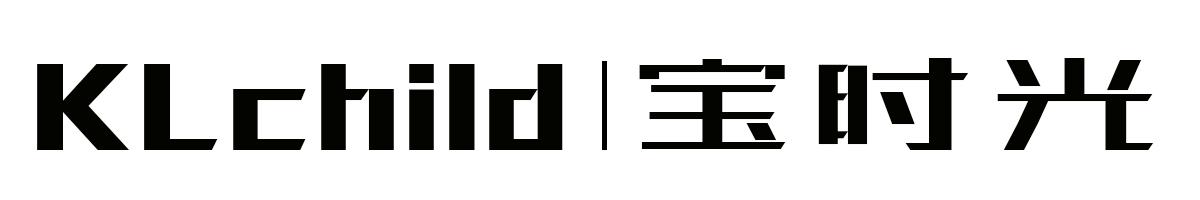 KLchild